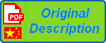 Оригинальная инструкция на переходник USB <=> COM-порт TTL/CMOS (RS232) (Модуль RC002). PDF-dokument in Chinese