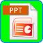 Презентация наборов Arduino. PPT-файл на русском языке