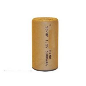 H-SC3000HP (в картоне) ( NiMh, 3000 mAh, 23,043,0 mm )