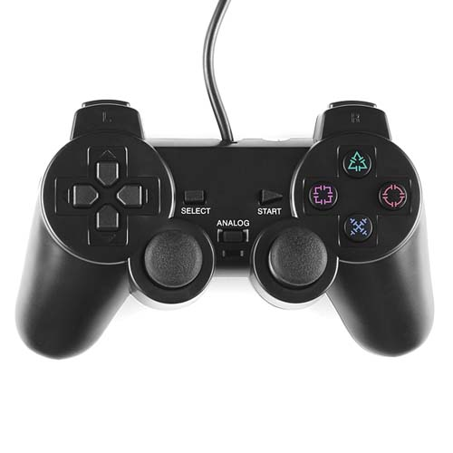 ������������ ���������� PlayStation 2 Compatible Controller