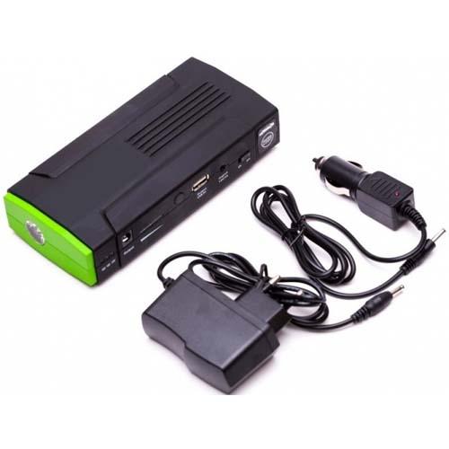 Мастер Кит Пуско-зарядное устройство Автостарт PRO FB0032