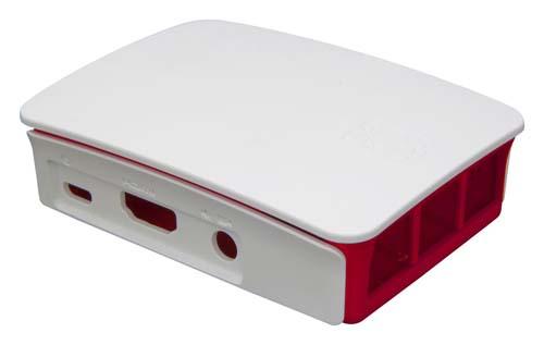 Цена Raspberry Pi 3