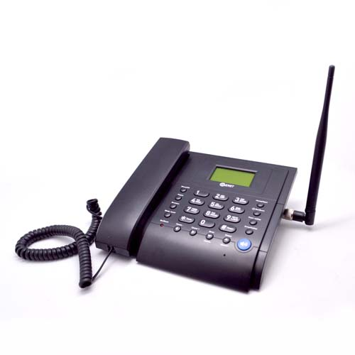 стационарный сотовый gsm телефон что это