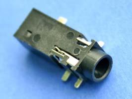 BM Аудио разъем AUB-36. Норма отпуска на этот компонент: 5 штук (-и).