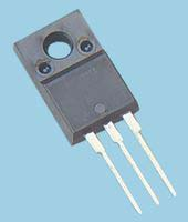 MOSFET транзистор IRFIB5N65A