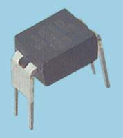 MOSFET ���������� IRFD320PBF