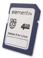 Raspberry Pi4 Купить Цена
