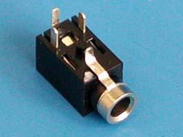 BM Аудио разъем AUB-33. Норма отпуска на этот компонент: 10 штук (-и).