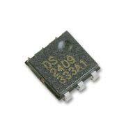 Цена DS9503P