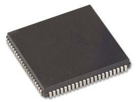 Цена EPM7128SLC84-15N