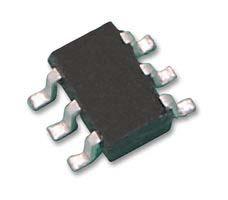 Оптопара широкого назначения H11L1SR2M