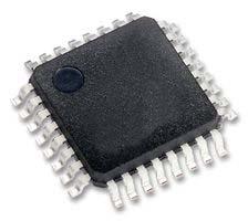 Цена C8051F361-GQR