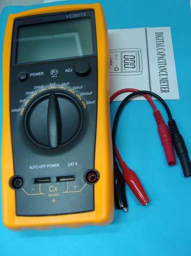 Sinometer Бытовой мультиметр