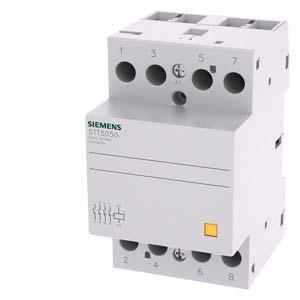Siemens Контактор-пускатель 5TT5050-0