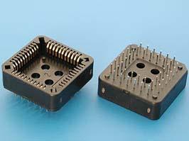 Цена DS89C430-QNL+