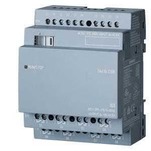 Модуль расширения 6ED1055-1FB10-0BA 2