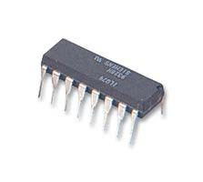 Микроконтроллер широкого назначения MC68HC908QY2CP