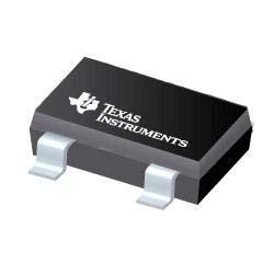 Texas Instruments Датчик магниточувствительный DRV5053EAQDBZT