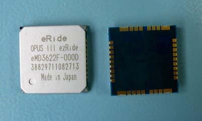Цена EMD3622F