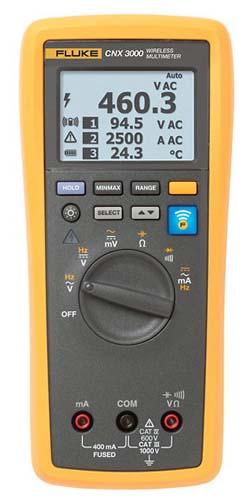 Цена CNX 3000