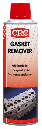 ���������� �������� GASKET REMOVER 300ml