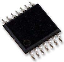 Texas Instruments Усилитель мощности звуковой частоты TPA6211A1DRB