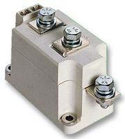 Semikron Тиристор дискретный SKKT330/16E