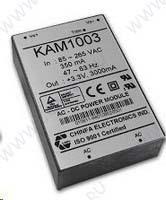 Источник питания на плату KAM1015D