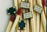 KXO-97 Купить Цена