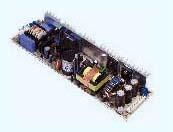 Источник питания открытый LPS-100-15