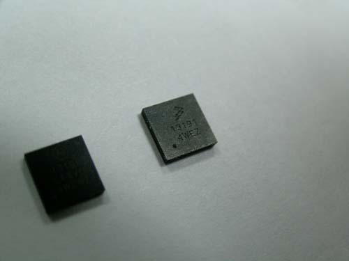 Цена CP2501-B01-GM