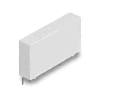 Цена V23092-A1012-A301