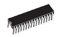 NXP Мультимедиа преобразователь TDA4856/V3.112