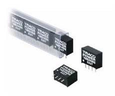 Recom DC-DC модульный преобразователь RO-4809S