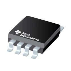 Интерфейс RS-485-RS-422 SN65HVD82D