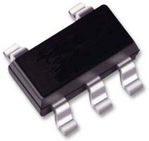 Texas Instruments Линейный регулятор TPS71533DCKR