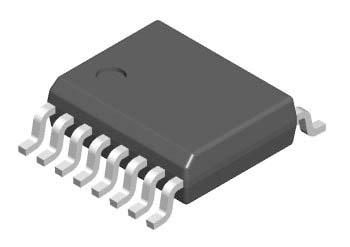 Maxim ��������� RS-232 MAX3226EAE+