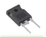 VISH/IR - Тиристор дискретный VS-HFA15PB60PBF