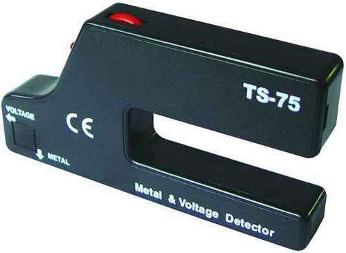 S-Line Указатель высокого напряжения TS-75