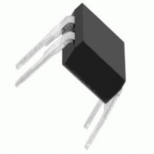 Оптопара широкого назначения: Оптрон PS2505.