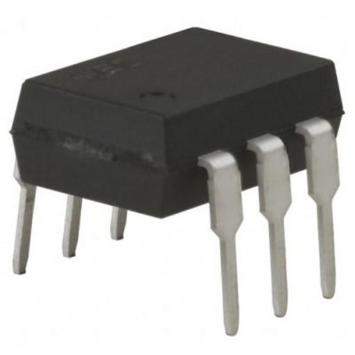 Оптрон CNY17-2 (HPC931)
