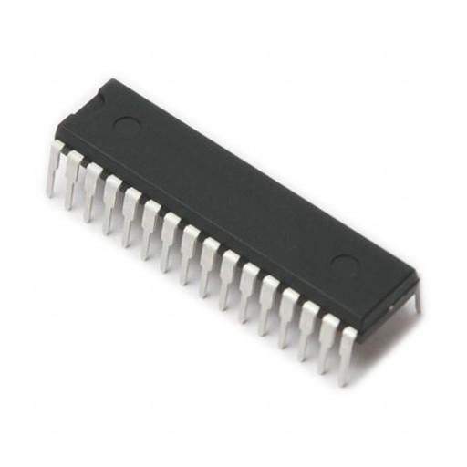 NXP Мультимедиа преобразователь TDA8304