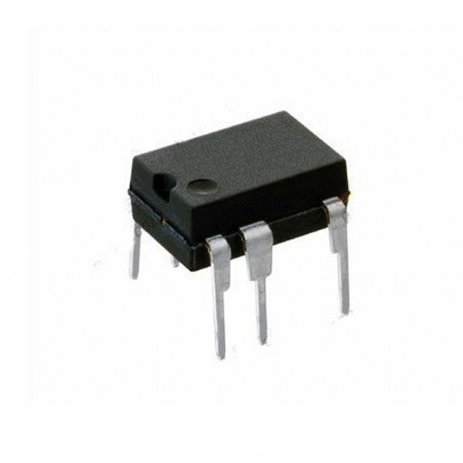 ON Semiconductor Микросхема NCP1377