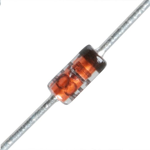 Цена BZX55C5V6