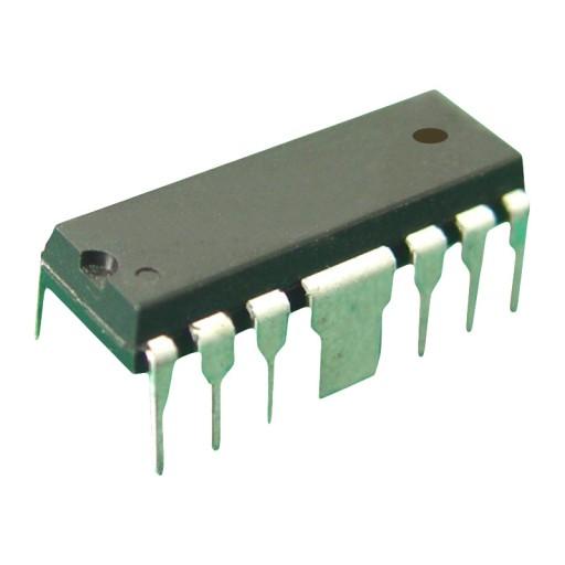 Цена LA4558