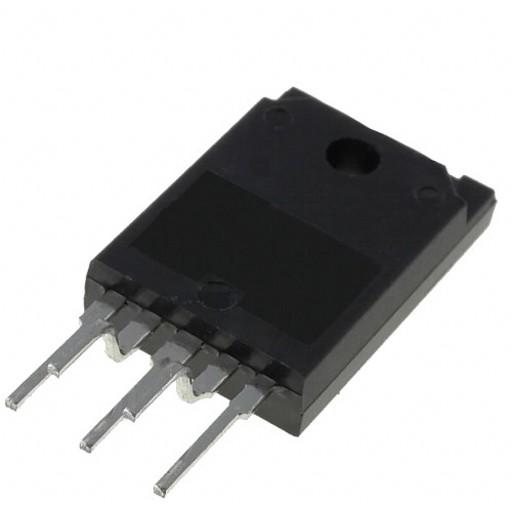 Sanken Микросхема STRF6654
