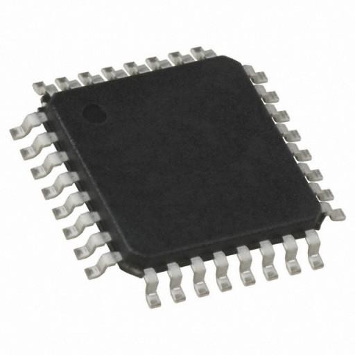 Микросхема ATmega168V-10AU