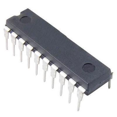 Texas Instruments Микросхема TPA3125D2