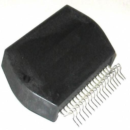 ���� �� STK392-110