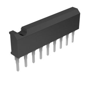 Микросхема IR53HD420